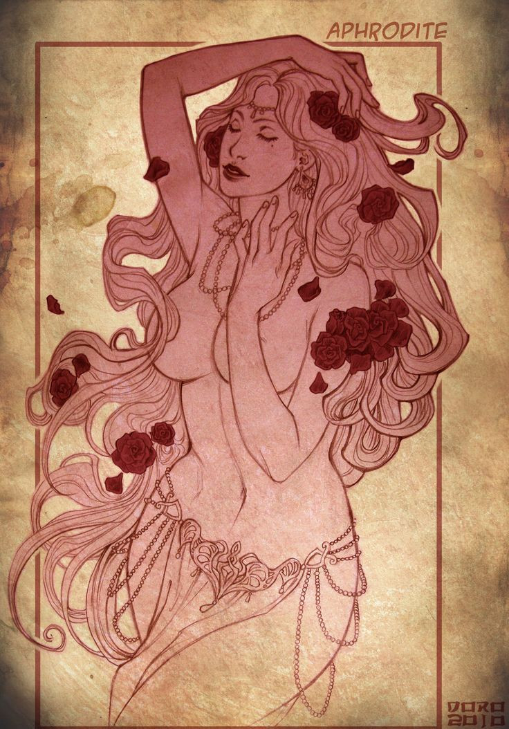 pics of aphrodite the goddess of love and beauty 84 best Greek Mythology images on Pinterest