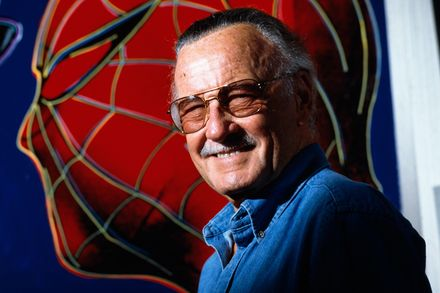 Stan-Lee-The-Man-Behind-the-Myths